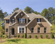 112  Eden Hollow Lane Unit #173, Weddington image