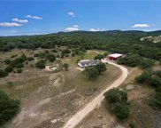 1100 Lost Valley Rd, Dripping Springs image