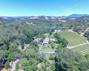 13426 Chalk Hill Road, Healdsburg image