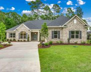 8204 Muldrow Ct., Myrtle Beach image