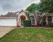 6820 Old Mill Road, North Richland Hills image