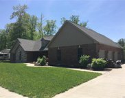2581 Copperfield Court, Cape Girardeau image