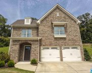 3851 Maggies Pl, Irondale image