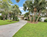 574 N Dover Road, Tequesta image