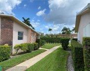 2667 Dudley Dr Unit H, West Palm Beach image