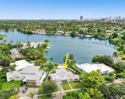 North Miami Beach image