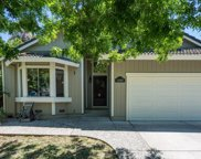 1057 Peppertree Drive, Fairfield image