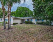 1882 Lakeview Road, Clearwater image