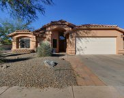 1732 W Jupiter Way, Chandler image