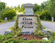 Cross Creek Unit 1-50, Odenville image