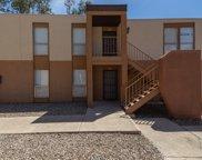 1620 N Wilmot Unit #L-106, Tucson image
