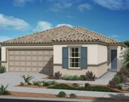 1154 W Lowell Drive, San Tan Valley image