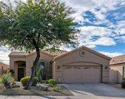 9163 E Nittany Drive, Scottsdale image