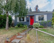 7545 30th Ave SW, Seattle image