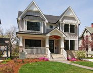 228 Gale Avenue, River Forest image