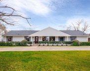 4640 Willow Lane, Dallas image