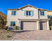 8014 BROWN CLAY Avenue, Las Vegas image