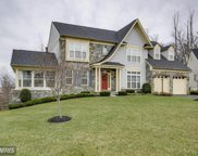3308 DONDIS CREEK DRIVE, Triangle image