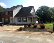 602 N Townes Court, Spartanburg image