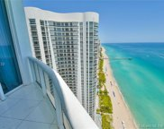 15901 Collins Ave Unit #3901, Sunny Isles Beach image
