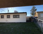 2917 CANEY Street, North Las Vegas image