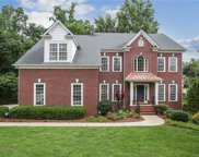 4042  Belle Meade Circle, Belmont image
