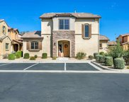 3956 E Cat Balue Drive, Phoenix image
