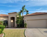9141 N 115th Place, Scottsdale image