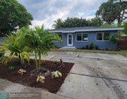 1667 N Dixie Hwy, Fort Lauderdale image