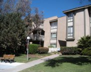 286 OAKLEAF Drive Unit #13, Thousand Oaks image
