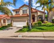 5216 Clearbrook Drive, Concord image