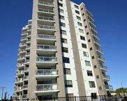 400 20th Ave. N Unit 906, Myrtle Beach image