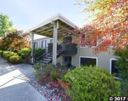 2709 Golden Rain Rd Unit 12, Walnut Creek image