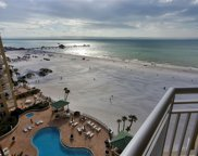 11 San Marco Street Unit 1103, Clearwater image