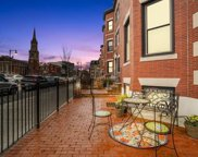 909 Beacon St Unit 2, Boston image