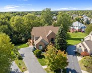 6860 QUEEN ANNE, West Bloomfield Twp image