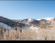 246 White Pine Canyon Rd, Park City image