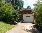 324 Beechwood Drive, Knoxville image