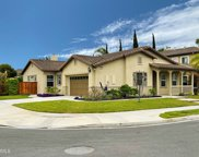 330     Commons Park Drive, Camarillo image