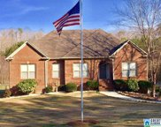 2648 Smith Sims Rd, Trussville image