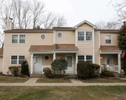 11 Hopkins Cmns, Yaphank image