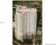 19501 W Country Club Dr Unit #1103, Aventura image