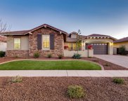 15363 W Aster Drive, Surprise image