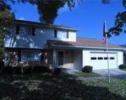 1161 Ross Ave.,, Manor Twp image