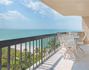 4001 N Gulf Shore Blvd Unit 807, Naples image