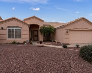 6081 W Shannon Street, Chandler image