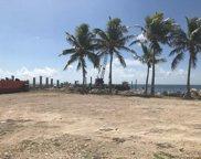 94825 Overseas Highway Unit 196, Key Largo image