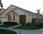 5503 CONNER Drive, Oxnard image
