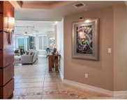 425 Dockside Dr Unit 506, Naples image