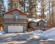304 Andes Lane, Big Bear Lake image
